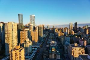 【カナダ留学】カナダワーホリに必要な持ち物リスト