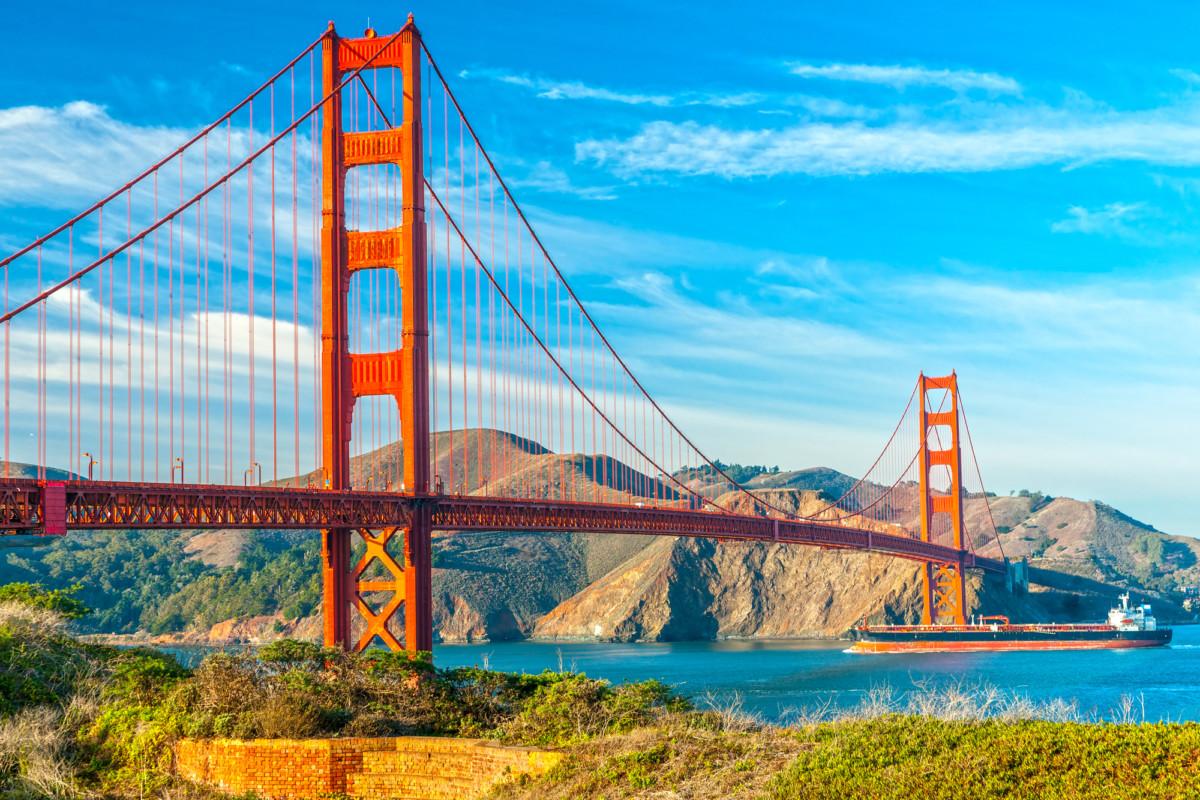 アメリカ留学の特徴と日本人におすすめの都市とは?