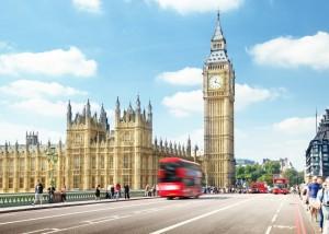 イギリス留学の基礎知識とおすすめの都市とは?