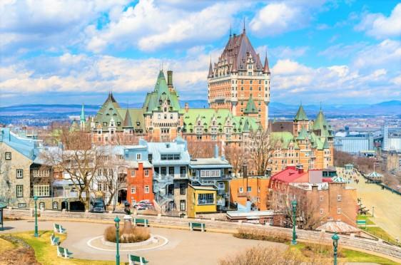カナダのワーホリで掛かる費用はいくら?内訳を徹底解説