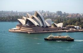 オーストラリアの学生ビザの特徴と申請方法をチェック!