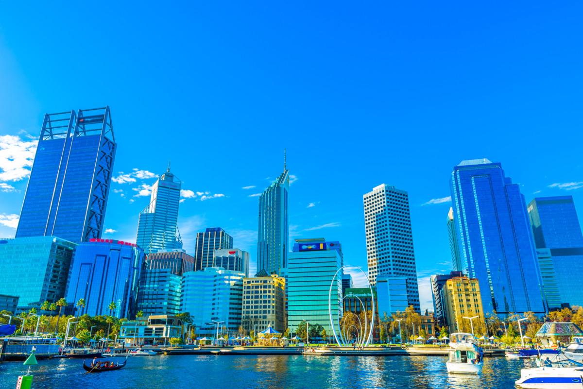 オーストラリアの留学費用と内訳は?節約の方法を知って賢い留学ライフ