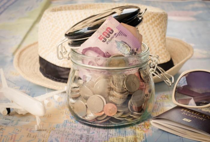 なるべく安く!短期留学にかかる費用と節約方法