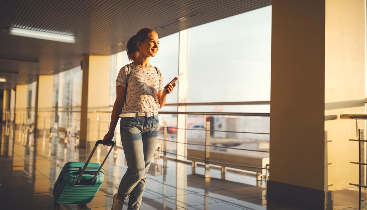 【短期留学】人気がある中学生からの留学について知ろう!