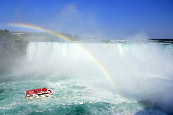 【語学留学】カナダの語学留学で人気な都市5つ