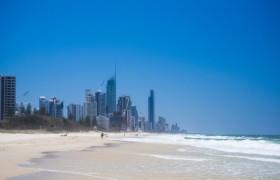 人気のオーストラリアでワーホリする方法と成功のポイント