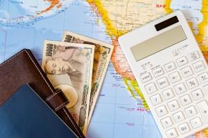 どのくらい必要?語学留学にかかるお金