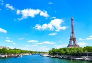 【留学体験談vol.6】フランス留学の魅力とは?【長期留学】