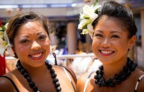 楽しみたいハワイ留学!メリットと特徴を紹介