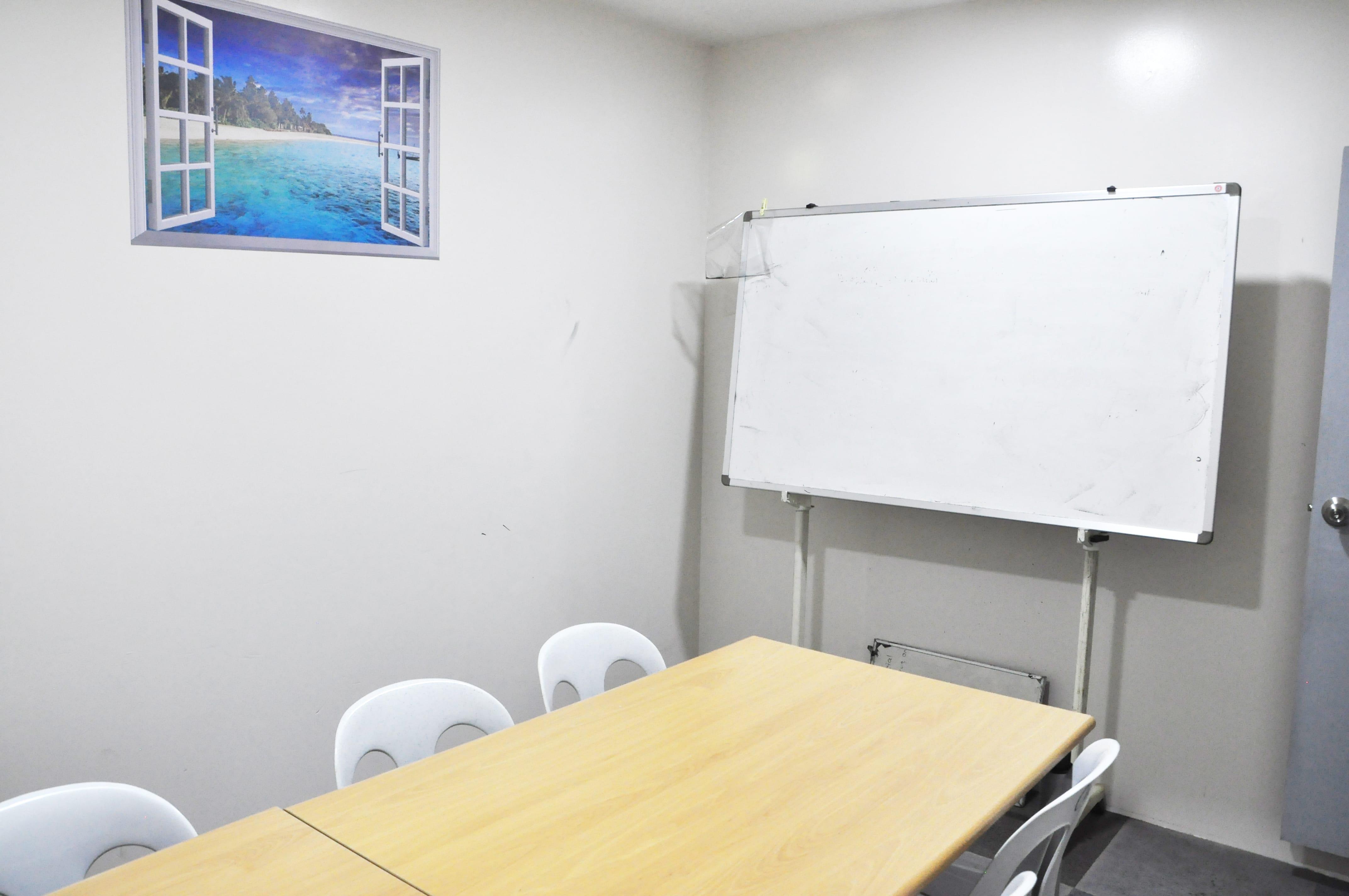 CIJ Academy Premium Campus