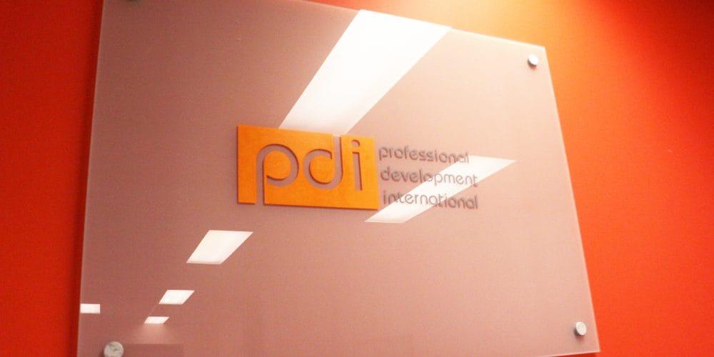 Professional Development International
