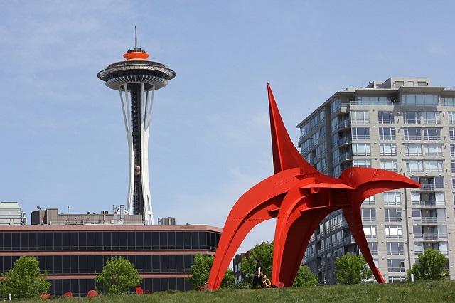 シアトルへ高校留学する際の注意点