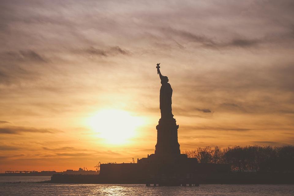 夏休みに留学できる代表的な国