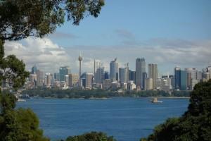 オーストラリア留学の種類と日本人におすすめの都市