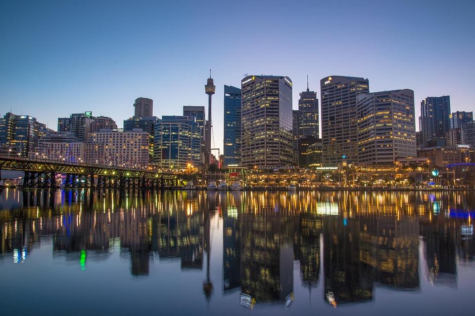 オーストラリアドルに両替えする方法。お得な方法はどれ?