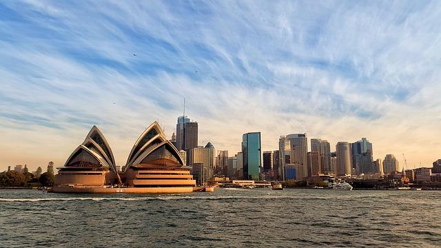 独特のなまりに戸惑うことも。オーストラリア留学のデメリット