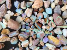 観光客が2000万円のオパール発掘! 一攫千金、クーパー・ピティ体験記