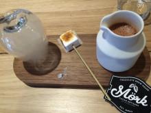 Cafe Hopping(メルボルン・カフェめぐり)Vol.5