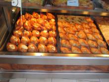 マルタで小腹がすいたときは、Pastizzi/パスティッツィ!【現地スタッフMAYUMIのマルタ留学レポート】