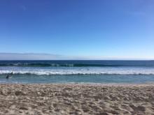 パースでワーホリ♪オーストラリアといえばビーチ!!ですよね!?