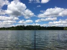 カナダ留学はこんなに楽しい!カナダで釣りを楽しむために必要なもの