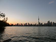 カナダはじめの一歩 エミリーのEnglish留学日記
