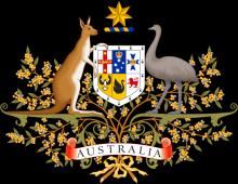 カンガルーとコアラだけではなかった!有袋類の楽園オーストラリア