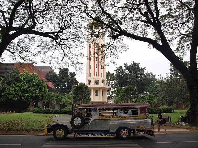 フィリピンの大学留学は安いだけではない!メリットや注意点を紹介