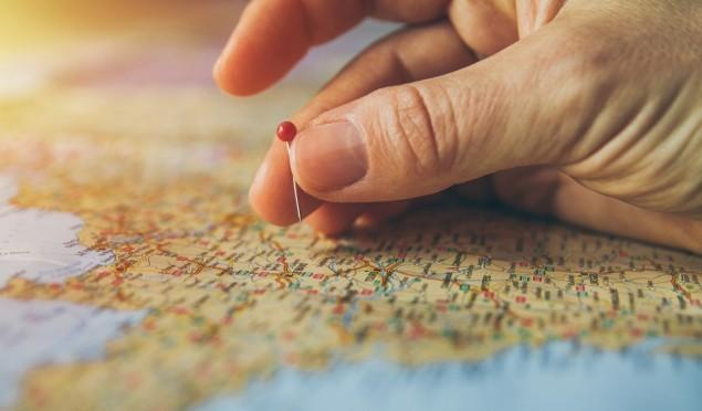 留学を成功させるために!目的を決める重要性について解説!