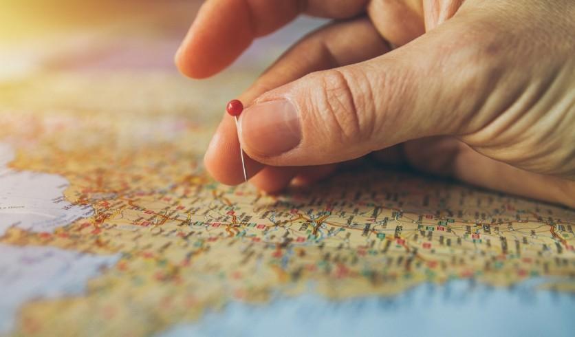なぜ留学したい?目的を設定することの重要性とは?