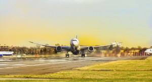 【留学】航空券を安く購入する方法が知りたい!