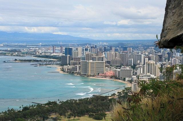 ハワイでの生活で必要になるお金