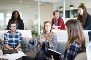 有意義な留学をするための留学エージェントの選び方